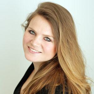 alice weijers toet Manager Flexbureau