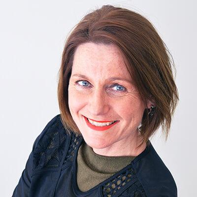 judith randerath Senior Consultant Artsen & Specialisten