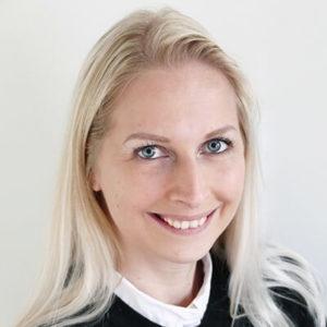 kimberly niemantsverdriet Consultant Artsen & Specialisten