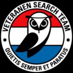 Logo Veteranen Search Team