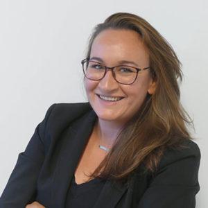 Accountmanager daphne van dijk
