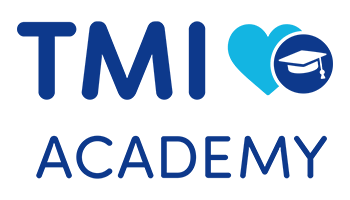 tmiacademy-logo